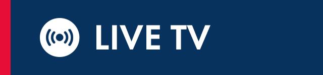 live-tv-mobile